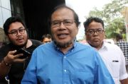 Rizal Ramli Siap Ladeni LBP Soal Utang Luar Negeri