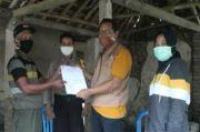 Merasa Mampu, Petani di Sleman Kembalikan Bantuan Langsung Tunai
