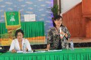 Pemenuhan Syarat Terapkan New Normal di Daerah Dipertanyakan Akademisi