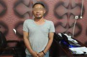 Pedagang Bebek Ini Janjikan Korban Bisa Masuk TNI, Uang Rp100 Juta Melayang