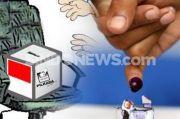 Pilkada Tetap Digelar 9 Desember 2020, Mahfud MD: Kalau Ditunda Lagi, Tidak Jelas