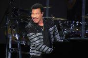 Disney Studios Akan Bikin Film Musikal dari Karya Lionel Richie