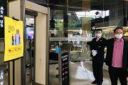 Siap Beroperasi, Mall FX Sudirman Bakal Terapkan Aturan New Normal