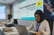 Soal Tagihan Listrik Naik, PLN Jakarta: Hanya Suasana Kebatinan Masyarakat