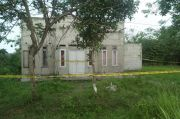 Motif Pembunuhan 2 Anak Kandung Diduga karena Faktor Ekonomi dan Masalah Keluarga