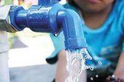 Dibutuhkan Lawan Corona, Konsumsi Air Bersih Diprediksi Meningkat di Masa PSBB Transisi