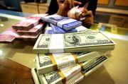 Dapat Angin dari Pernyataan The Fed, Rupiah Diprediksi Menguat