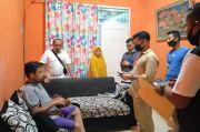 Perekrut 2 ABK yang Diperbudak Kapal Ikan China Ditangkap di Bogor