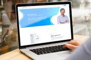 Startup Lokal Ini Siap Orbitkan Konten Kreator Lewat Uang Tip