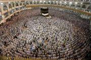 Sama dengan Indonesia, Malaysia Juga Batalkan Haji
