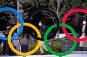 Olimpiade 2020 Bakal Dirampingkan