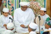 Kalam Waliyullah Abah Guru Sekumpul Tentang Keutamaan Salawat