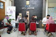 PLN Jawa Barat Siagakan 109 Posko Informasi untuk Konfirmasi Tagihan Listrik
