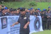 Sidang Perdana Kasus Sunda Empire Digelar 18 Juni 2020 di PN Bandung