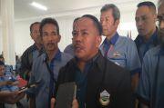 Organda Bandung Barat Berharap New Normal Kembalikan Penghasilan Sopir