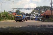 Insiden Ledakan di Pabrik Baja Mojokerto, Polisi Periksa 10 Saksi