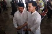 PDIP Solo Tolak Achmad Purnomo Mundur, Begini Respon Gibran