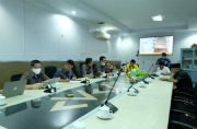 PLN Tegaskan TDL Tak Naik, yang Meningkat Penggunaan Listrik Pelanggan