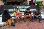 Gelar Perkara Pembunuhan Sadis di Batubara: Motifnya Bukan Tuak, Tapi Tangkahan