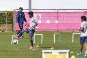 Peluang Besar Bayern Muenchen Raih Double Winner Domestik