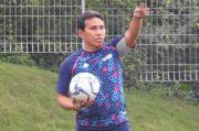 AFC Undur Piala AFC U-16 2020, Bima Sakti: Ada Positifnya
