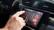 Gabungkan Elektrifikasi dan ICV, Honda Bangun Hynex Mobility Service