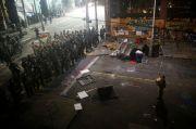 Kerusuhan Rasial di AS Harus Jadi Pelajaran Berharga bagi Indonesia