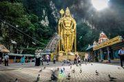 Malaysia Bersiap Kembali Terbuka untuk Para Wisatawan