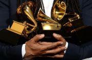 Digelar 31 Januari 2021, Grammy Awards Terapkan Aturan Lebih Ketat