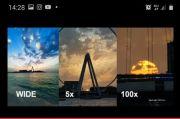 Benarkah Kamera Huawei P40 Pro Plus Kalahkan Galaxy S20 Ultra? Cek Faktanya