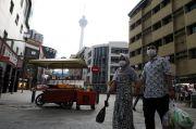 Malaysia Klaim WNI Diperlakukan Sama dalam Perawatan Pasien Covid-19