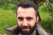 Ini Sosok Agen Mossad dan CIA yang Terlibat Pembunuhan Jenderal Soleimani