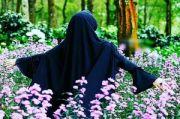 Inilah Kriteria Muslimah Yang Dirindukan Surga