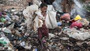 20 Tahun Lalu Hari Ini, Hari Anti Pekerja Anak Sedunia Pertama Kali Diperingati