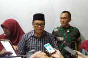 PSBB Proporsional Kota Bandung Lanjut Sampai 26 Juni, Mal Boleh Buka