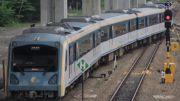 Mulai 13 Juni, KAI Sumut Operasikan Kembali 6 Perjalanan Medan-Binjai