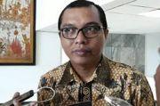 Fraksi PPP Dukung Maklumat MUI Tentang RUU HIP