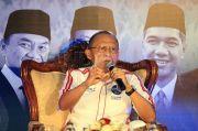 Jenderal TNI (Purn) Pramono Edhie Wibowo Tutup Usia