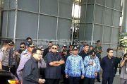 Pramono Edhie Wafat, Keluarga SBY Meluncur ke Cimacan