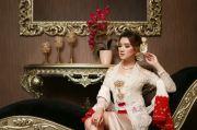 Segera Rilis Single, Kiky Aprillia Bertekad Bawa Dangdut Semakin Mendunia