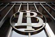 BI Perpanjang Penyesuaian Kegiatan Operasional Perbankan