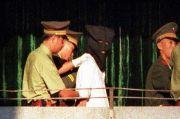 China Hukum Mati Gembong Narkoba Australia