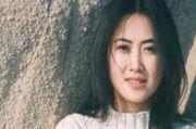 Mengenal Xi Mingze, Putri Cantik Presiden China yang Misterius