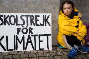 Kritis Sejak Dini, Berikut 5 Aktivis Muda yang Menginspirasi