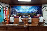 Perkuat Kualitas Keilmuan, FISIP UNS Optimalkan Jejaring Alumni