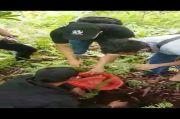 Sabu Hampir 8 Kg Diungkap Sat Resnarkoba Polresta Barelang