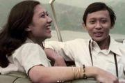 Jenderal Pramono Edhie Dimakamkan di samping Makam Ani Yudhoyono