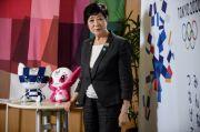 Tokyo Siap Habis-habisan supaya Olimpiade Tak Ditunda Lagi