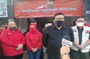 Ketua PDIP Jabar Desak Gubernur Cabut Kepgub soal Pencegahan COVID-19 di Pesantren