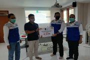 Satu Tahun YMI ITS, Ini Persembahan untuk Indonesia
